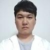 营养师_金昌盛