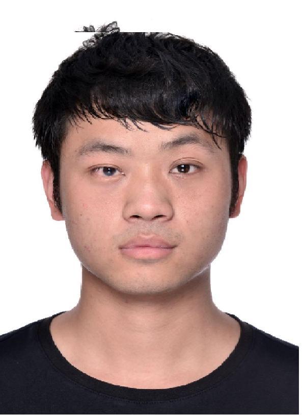 营养师_李俊阳