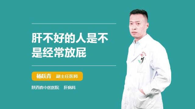平安秒速11选5彩票网导航pa891.com