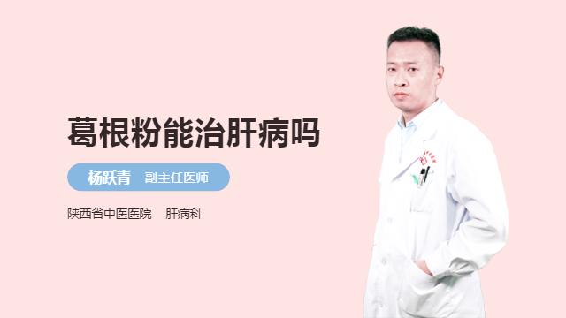 北京福彩赛车PK10平安彩票网【pa891.com】