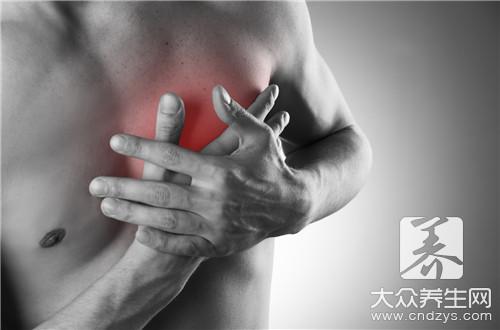 心肌病能治好吗
