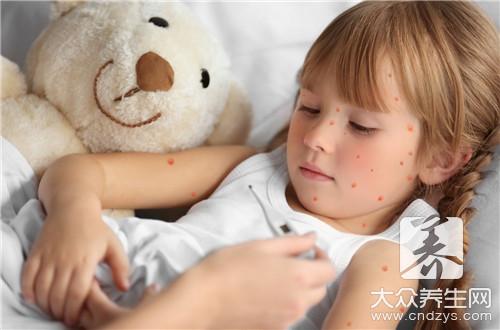 小孩长湿疹是什么原因