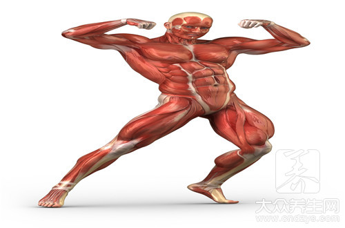 肌肉痉挛怎么办