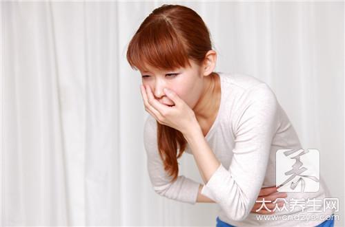孕早期孕酮多少算正常