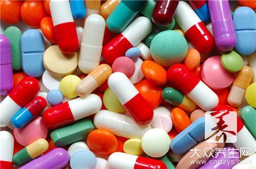 复方氨酚烷胺分散片