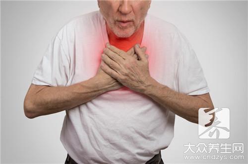 肺结核咳血是什么程度