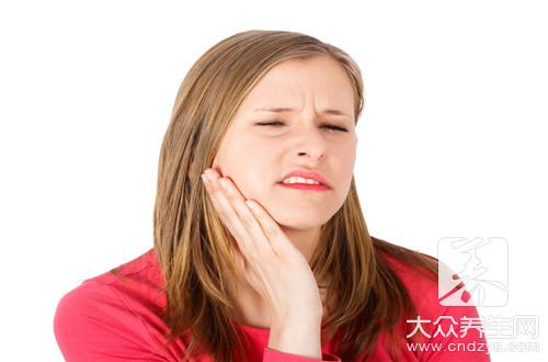 蛀牙疼痛厉害怎么缓解