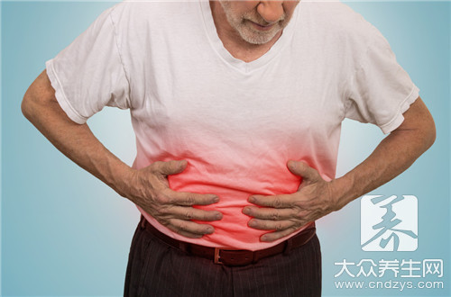 胃炎要怎样治疗