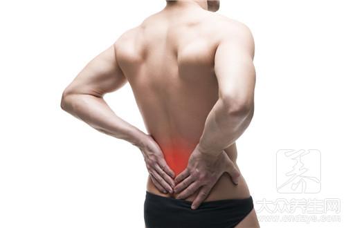 肾结石排出预兆和感觉