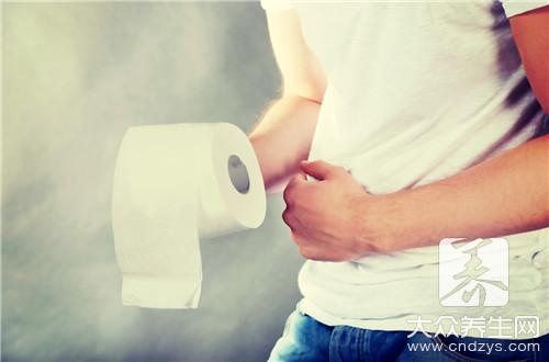 男性尿分叉是什么原因