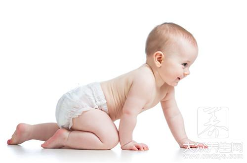 婴儿肚子里咕噜咕噜的响怎么回事