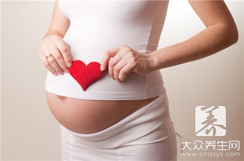 胎停育后下次怀孕前要做哪些检查