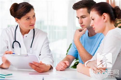 宫外孕保守治疗成功率