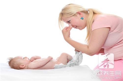 宝宝肠绞痛怎么办快速解决